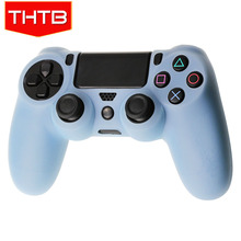 wholesale for ps4 controller protective sleeve cover case