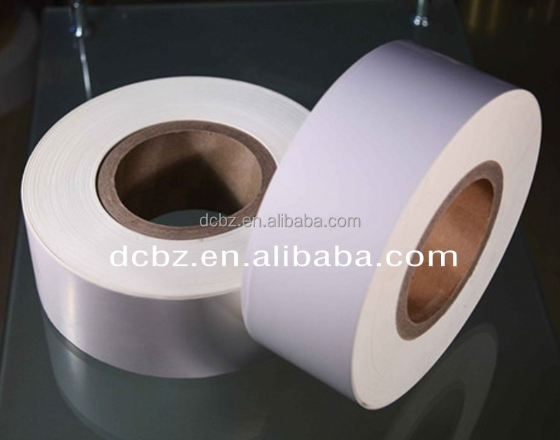 offset printing factory good price paperboard cigarette wrapping paper