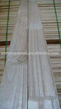 high quality finger joint wood board