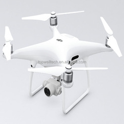 2017 Promotion professional aerial photography drone with HD camera 4K phantom 4 pro plus