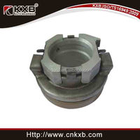 Wholesale Products China For Car Accessories Clutch Bearing For Tractor