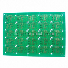 universal control pcb board assembly from 10years PCB manufacturer