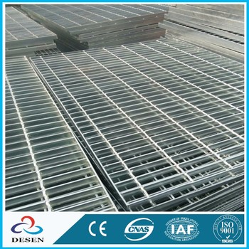 Good weldability hot dip galvanized steel flat bars