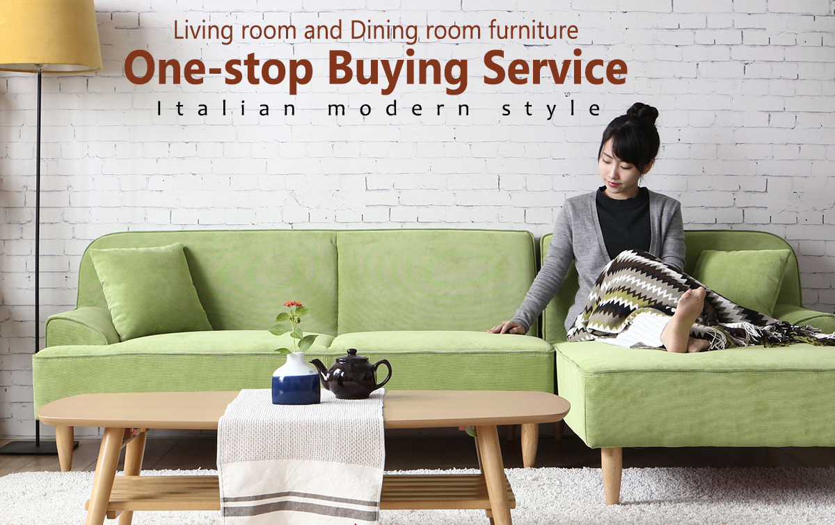 Dongguan Armonia Furniture Co., Ltd. - Sofa, Bed