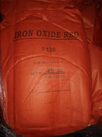 red iron oxide for panit,brick,coating,WPC, culture stone