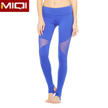 Jogging Trousers Female Gym athletic womens yoga pants