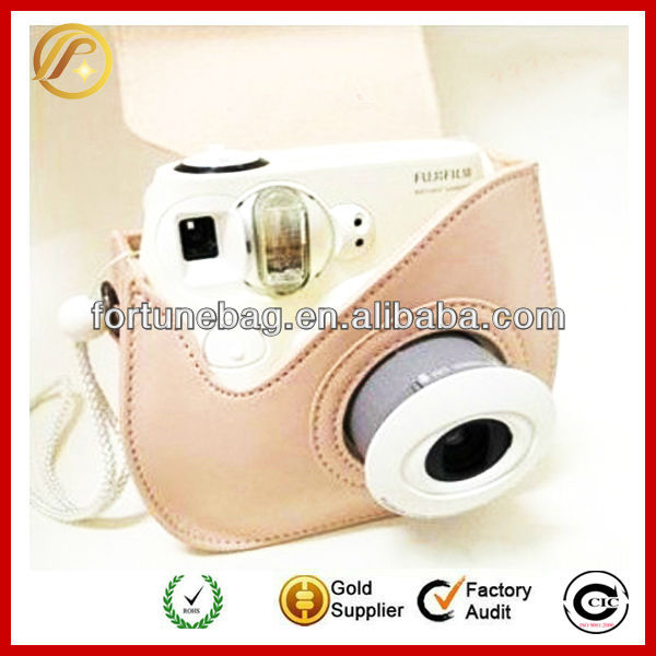 Cute and cheap fuji instax mini camera bag