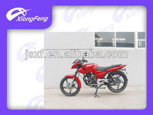China Sport Motorcycle, 150cc motorbike, cheap china motorcycle