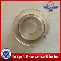 Hot Sell 1000c Fire Resistant Ceramic