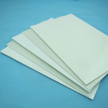 Composed of Thermosetting Plastics and Reinforced Fiberglass GRP Material