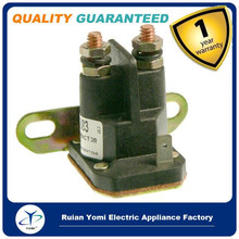 Starter Solenoid Relay Switch for MTD Cub Cadet 725-1426 925-1426A 725-1426, 925-0771, 925-1426