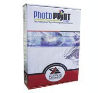 Photo PRINTTM FAMILY Sign Making Software