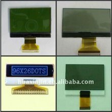 COG LCD Module 128x64 Dots Matrix Graphic LCD Display Module