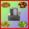 Automatic industrial fruit and vegetable washer