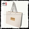 New style factory price wholesale kraft paper bags with handles