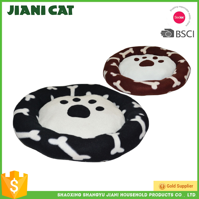 Special Hot Selling Soft Luxury Pet Dog Beds