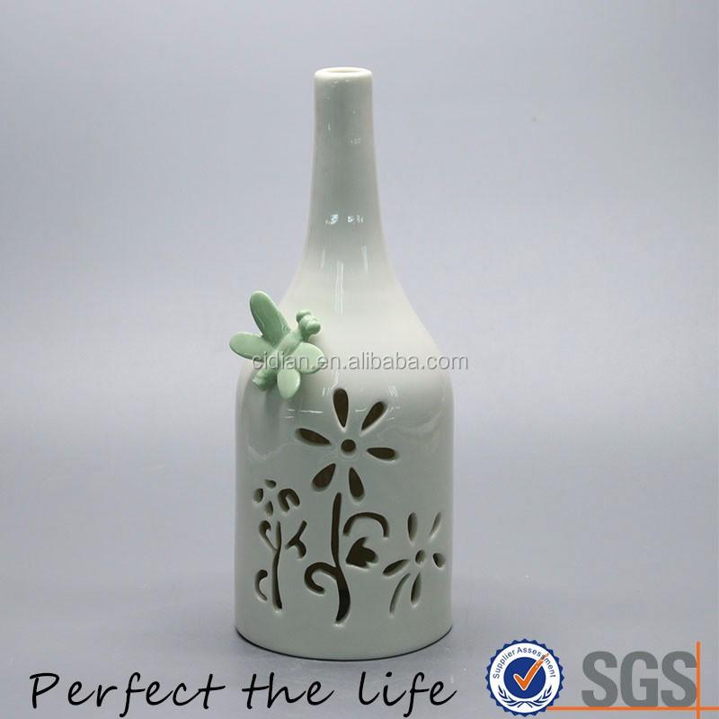 Ceramic vase 7.jpg