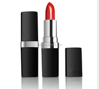 OEM/ODM 12 Colours High Quanlity Waterproof Hydrating LongLasting Lipstick Cosmetics
