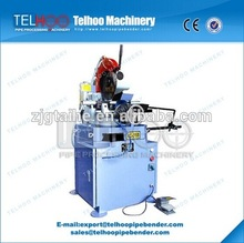 Angle pipe cold waterjet cnc wood cutting machine with great price
