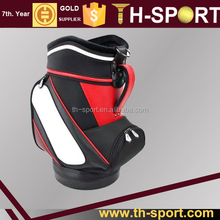 Golf Tournament Gifts Bags Den Caddy Golf