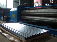 classical stone coated metal roofing sheet,zinc corrugated roofing sheet