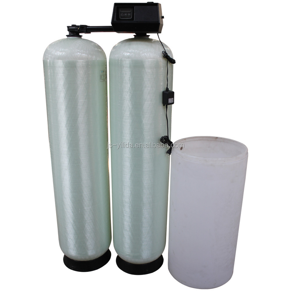Digit Water Tank, Digit Water Tank Suppliers and Manufacturers at ...