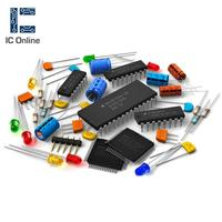 Active components distributor IC M57727