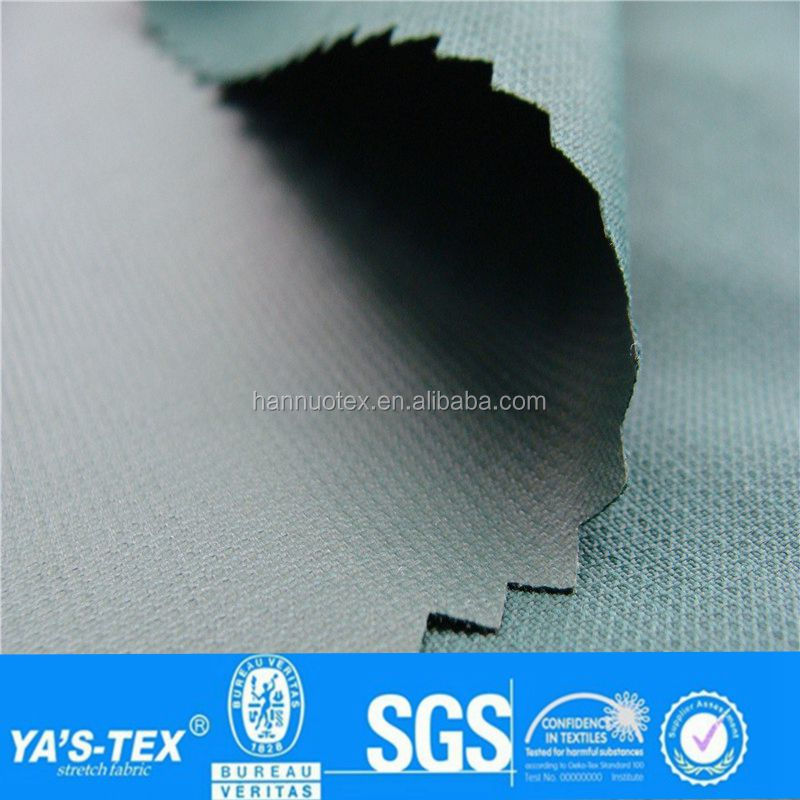 China UV protection antibacterial fabric polyamid fabric for outdoor garments