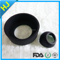 Wholesale Cheap rubber window gasket with high quality