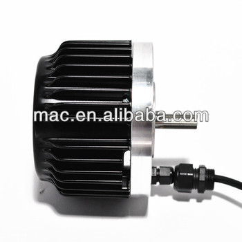 Mac small electric motor, magnet motor, magnetic motor