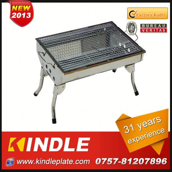 Professional Custom 2014 Best durable family bbq grill