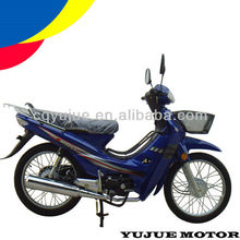 Fuel-efficient 110cc Motorcycles For Sale