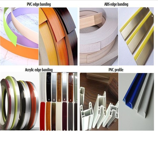 <strong>u</strong> shape epdm rubber sealing edge trim/flooring door wall flexible pvc edge trim plastic