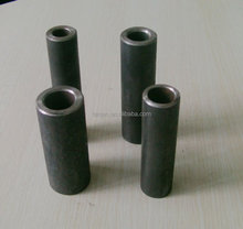 astm b36.19 seamless pipe cold drawn seamless steel tube