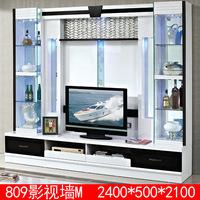 modern lcd tv unit cheap tv stand wall unit designs