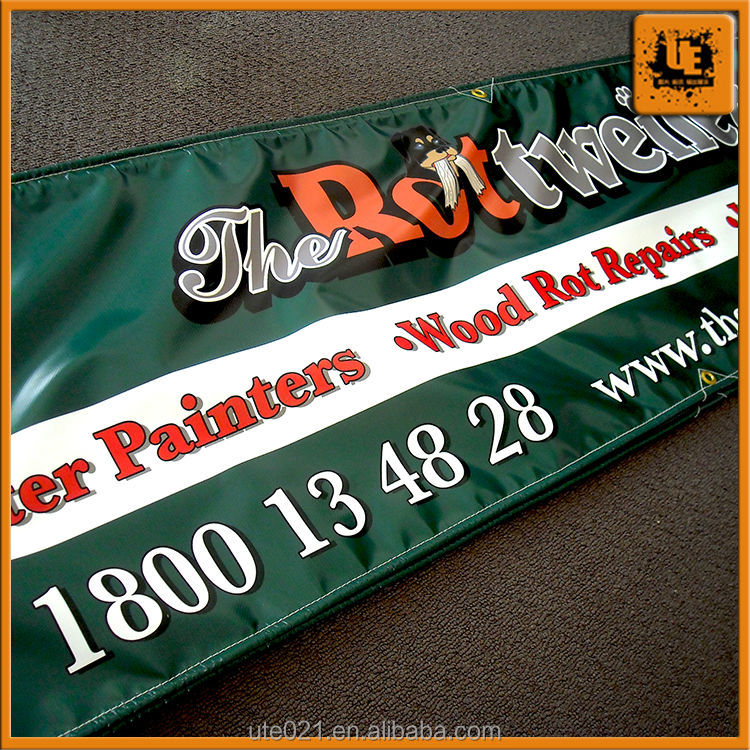 Wholesale Large Outdoor Banners Online Buy Best Large Outdoor - Vinyl business bannersonline get cheap printing vinyl banners aliexpresscom alibaba