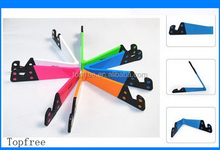 Best quality promotional cell mobile phone charger wall holder