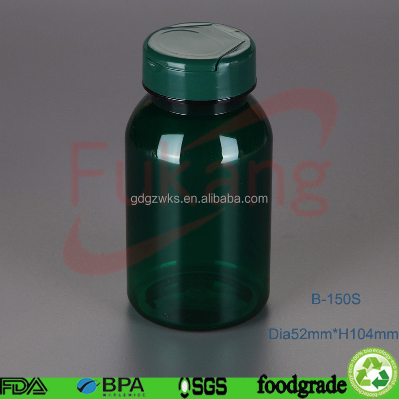 pet mason jar,pet packer bottles,pet pharma bottle