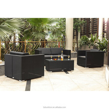 High Quality Leisure Patio Furniture Factory Direct Patio Furniture Outdoor Furniture
