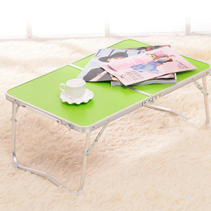 Grossiste petite table pour ordinateur acheter les for Petite table pour ordinateur portable