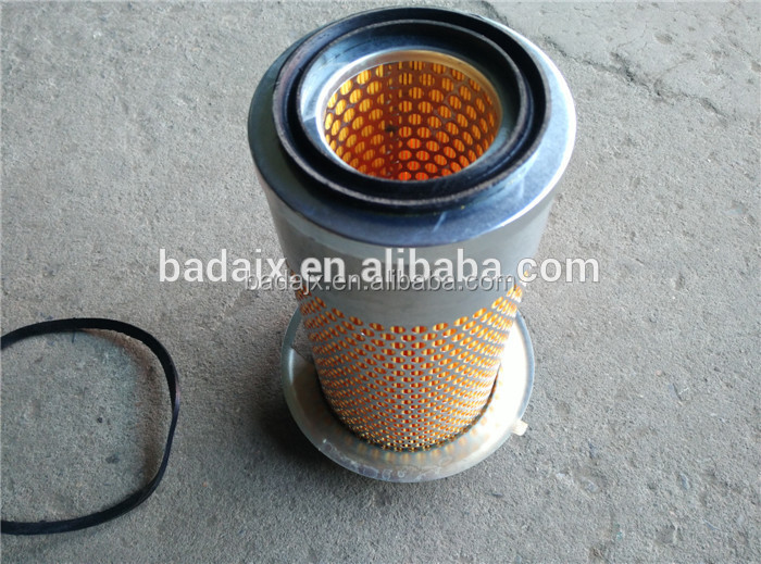 FT250.11B.010 Air filter Foton FT254 Tractor Parts