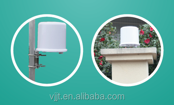 2.4Ghz outdoor wifi 1300Mbps mimo wireless wifi AP ,802.11ac, Access Point