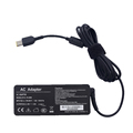Replacement laptop ac dc notebook adaptor for Lenovo 20V4.5A90W AD power supply laptop charge