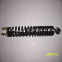 GY80 shock absorber made in china of motorcyle parts