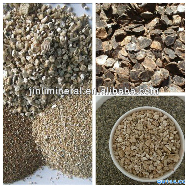 cashew friction dust for brake pads
