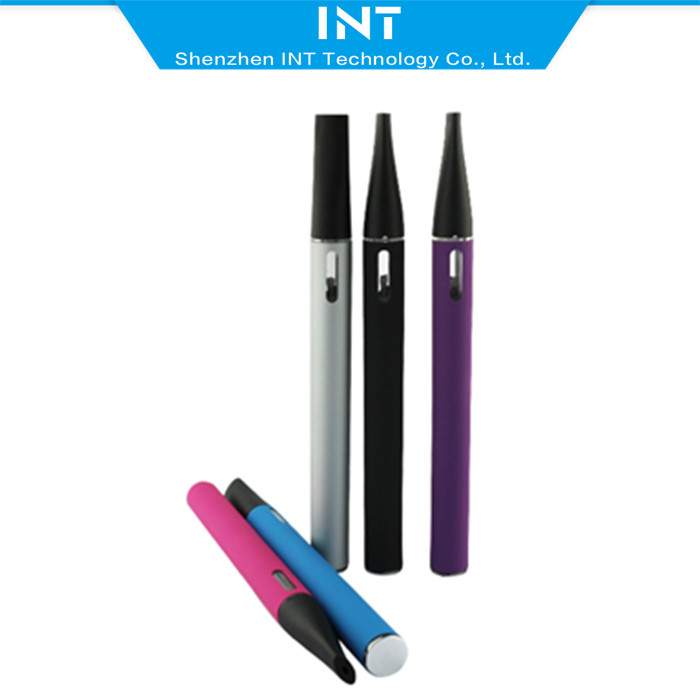 Electronic cigarette new market md
