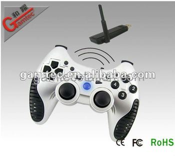 MB-2143 Wireless Joypad