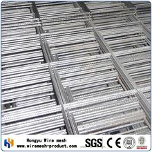 High quality welded kennels galvanized dog wire fence panels