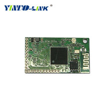 mini wireless router module Ralink MTK MT7620N 580MHz chipset wifi module