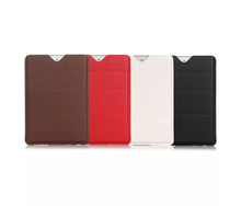 8-10 inch Universal PU Leather Folio Case For iPad Air
